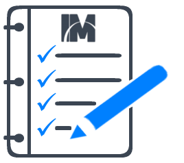 IM Checklist Review – Over 371 Marketing Checklists