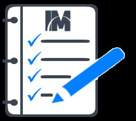 IM Checklist Review – 371 Marketing Checklists