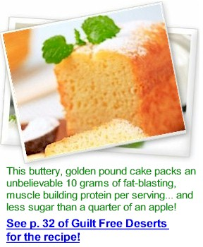 fat burning poundcake1