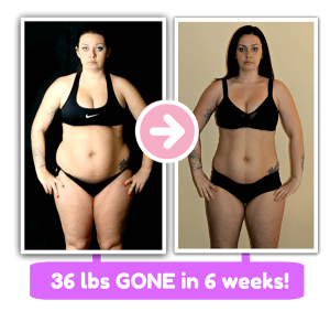 Cinderella Solution Review - A Complete Weight Loss System